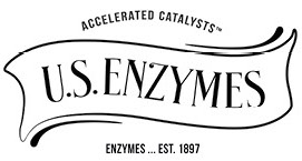 us_enzymes_logo