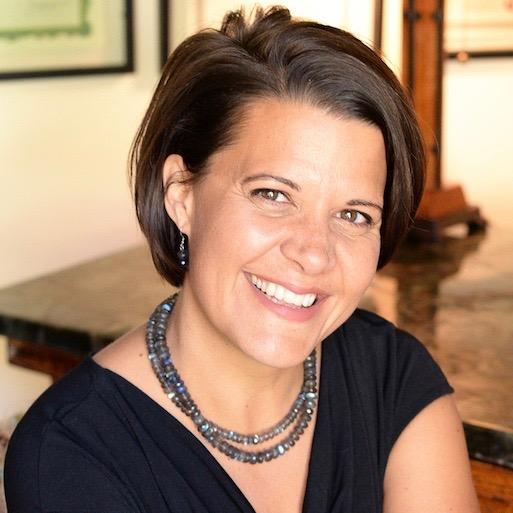 Cari Wright, HHP, Listener, Guide, Medical Intuitive, Coach