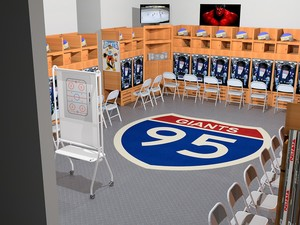 O. Locker Room.jpg