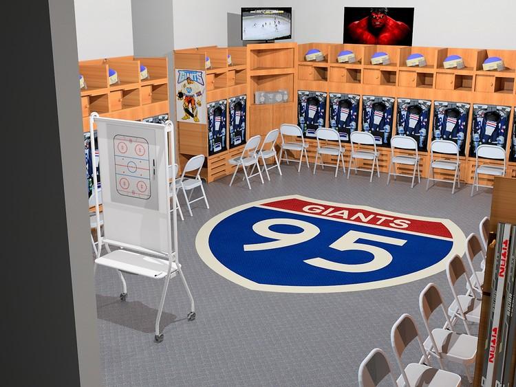 O. Locker Room.jpg