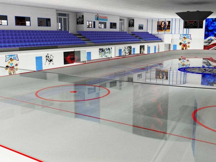 M. Ice Corner 2.jpg