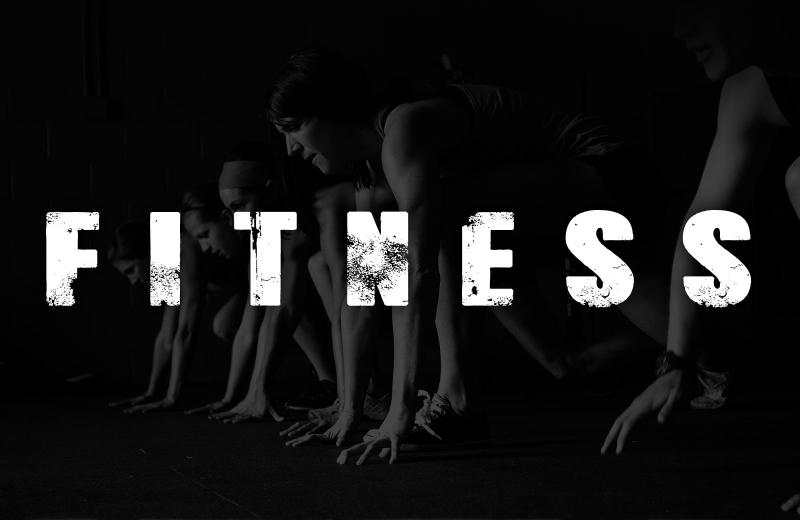 Fitness Info Cover.jpg