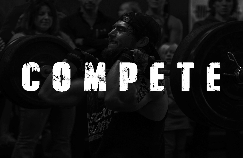 Compete-phase-cover-title.jpg