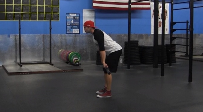 power clean 1.jpg
