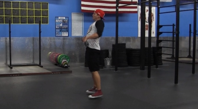 power clean 2.jpg