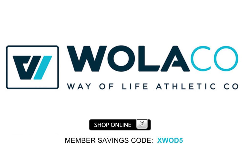 wolaco-member-code.jpg