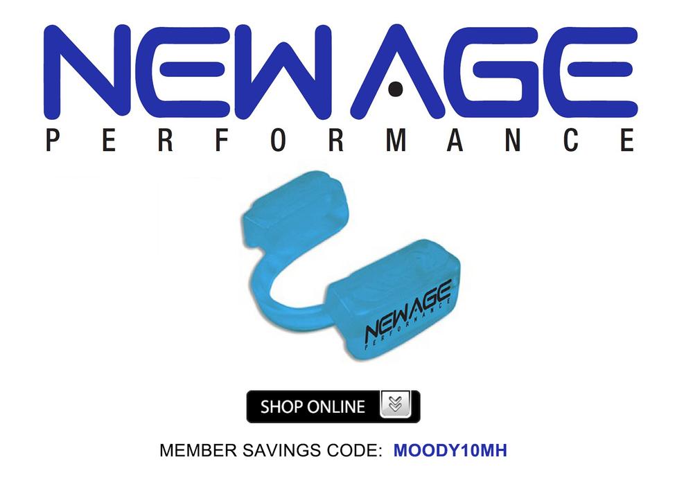 new-age-performance-member-code.jpg