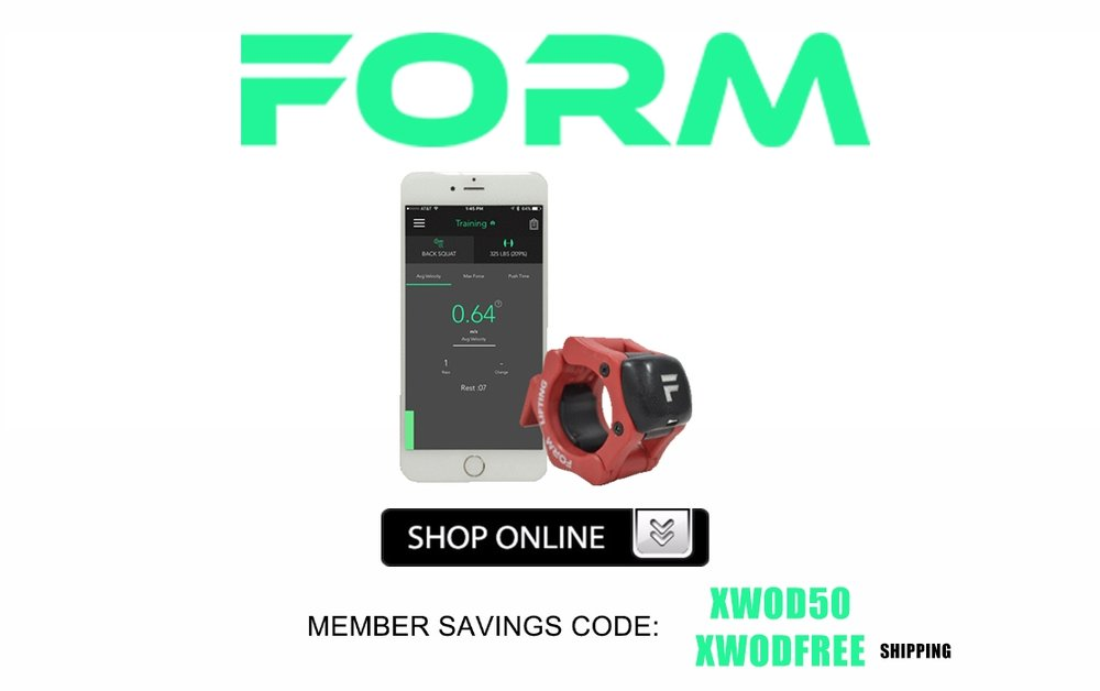 XWOD-Member-Savings-Form-Lifting-Collar.jpg