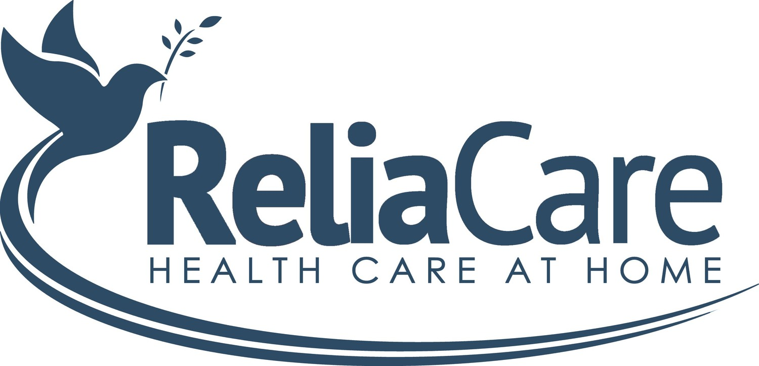 ReliaCare Home Health Care