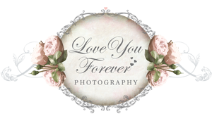 Love You Forever Photography
