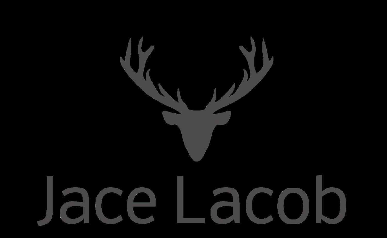 Podcast Jace Lacob