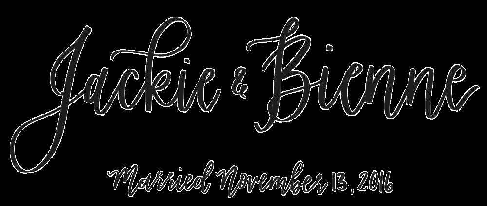 Jackie & Bienne Married copy.PNG
