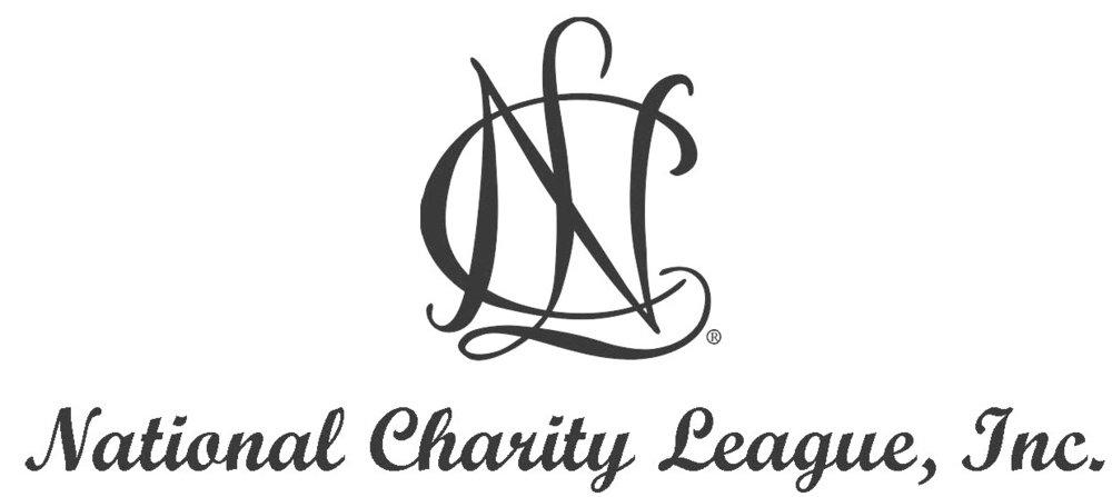 NCL_Logo.jpg