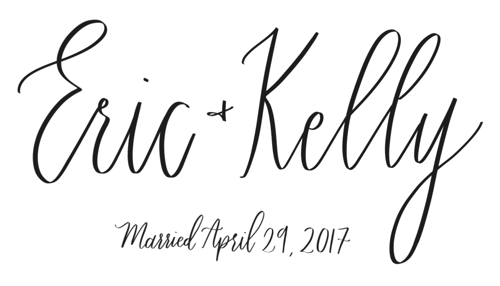 Eric + Kelly Married copy.png