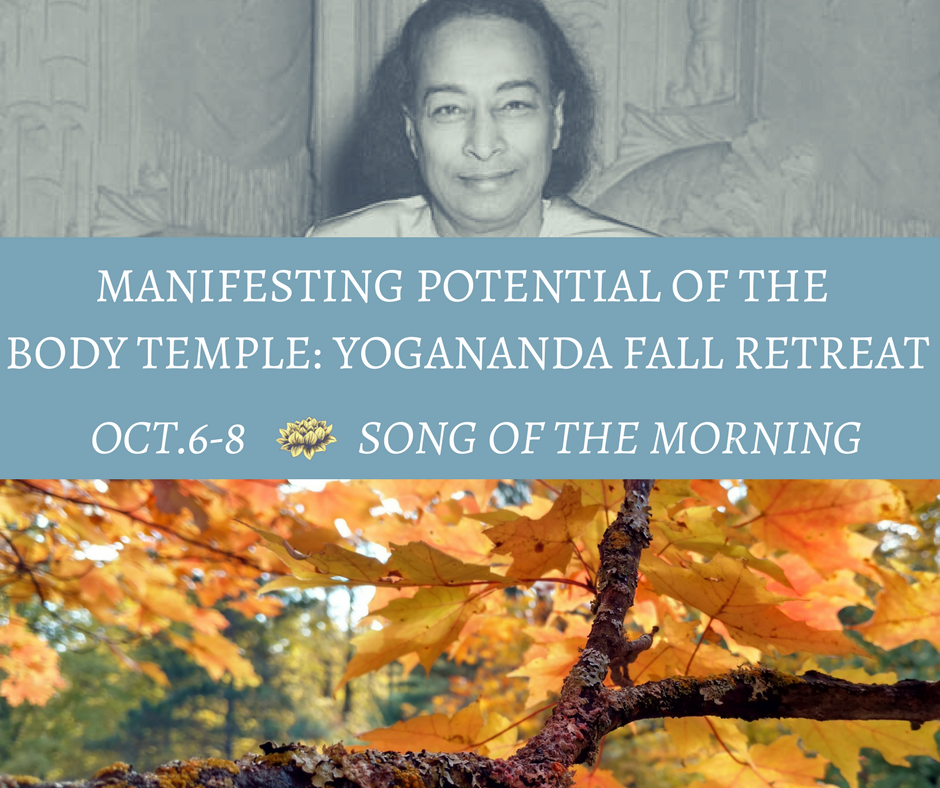 Yogananda Fall Retreat Image (3).png