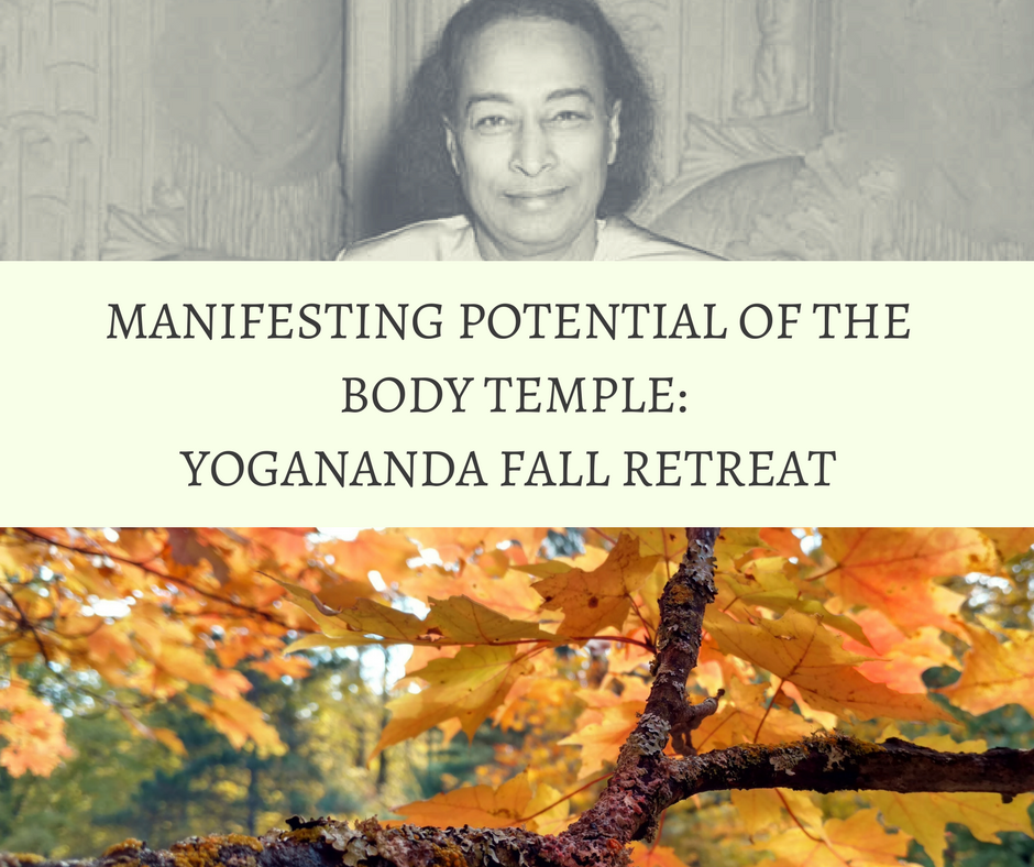 Yogananda Fall Retreat Image (7).png