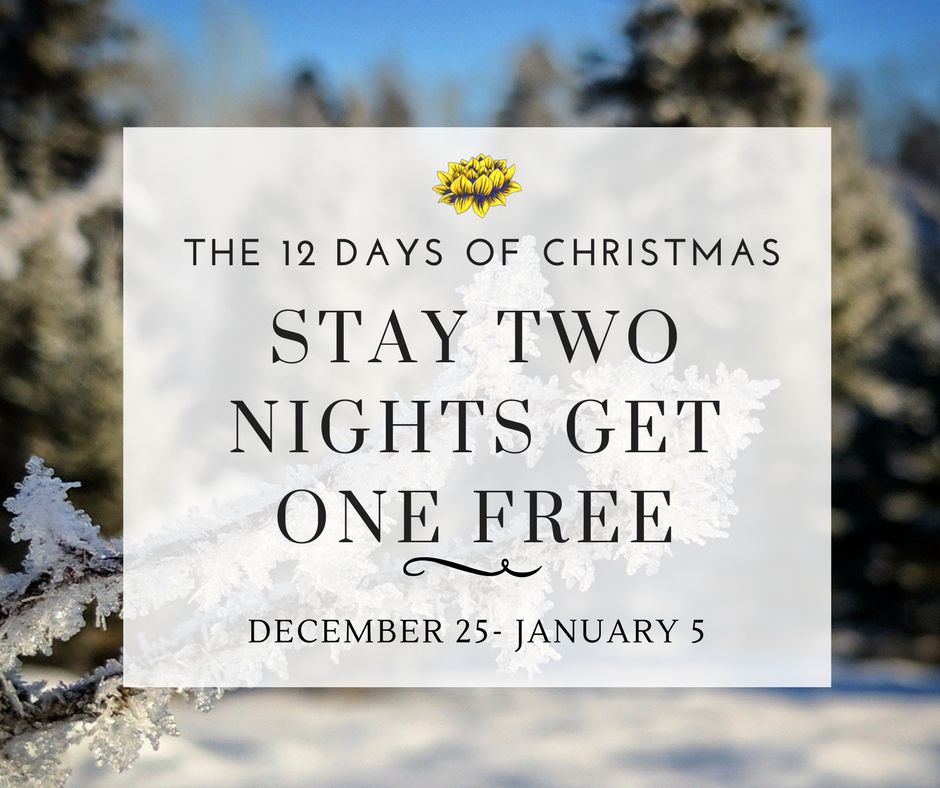 Stay Two Nights Get One Free FB Image (2).png