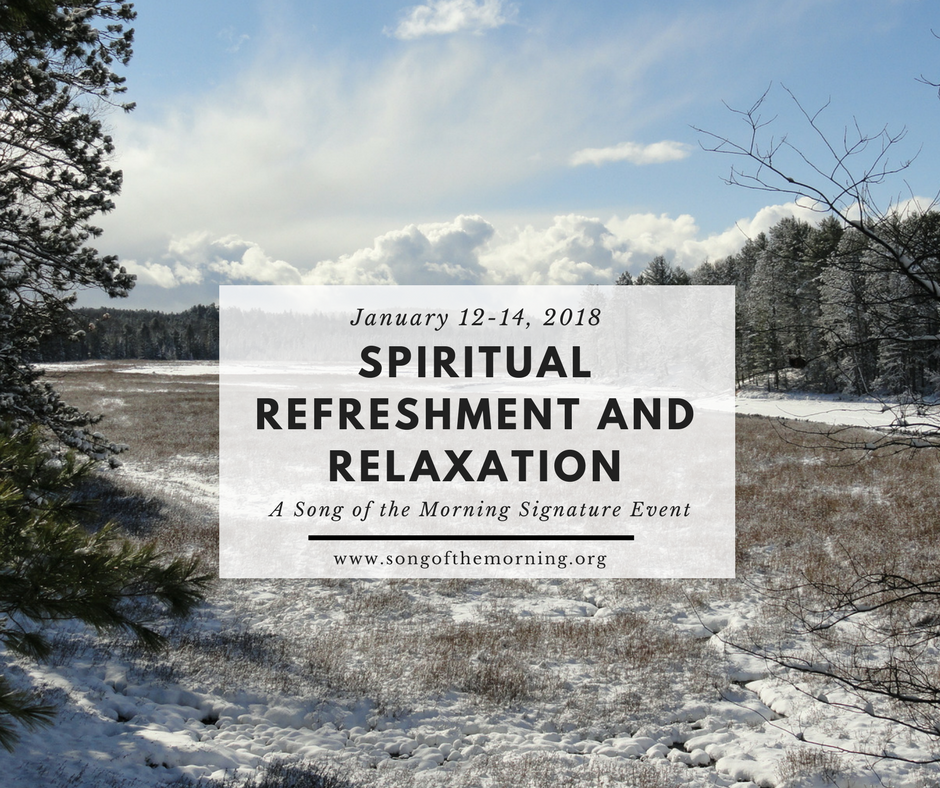 Spiritual Refreshment and Relaxation (1).png