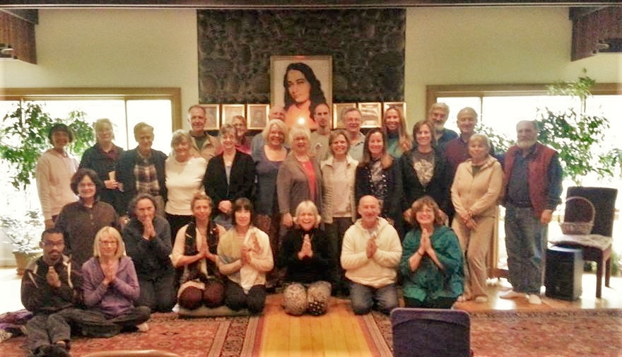 Yogananda retreat 2015 fall.jpg