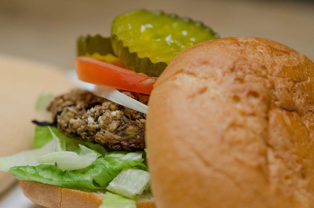 Lentil Burger-7.jpg