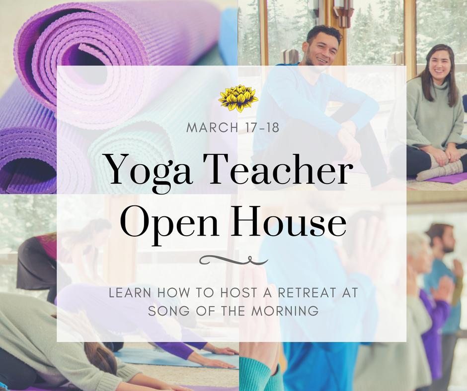 Yoga Teacher Open House Less Text (4).png