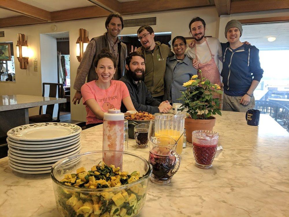 3 5 Group Breakfast.jpg