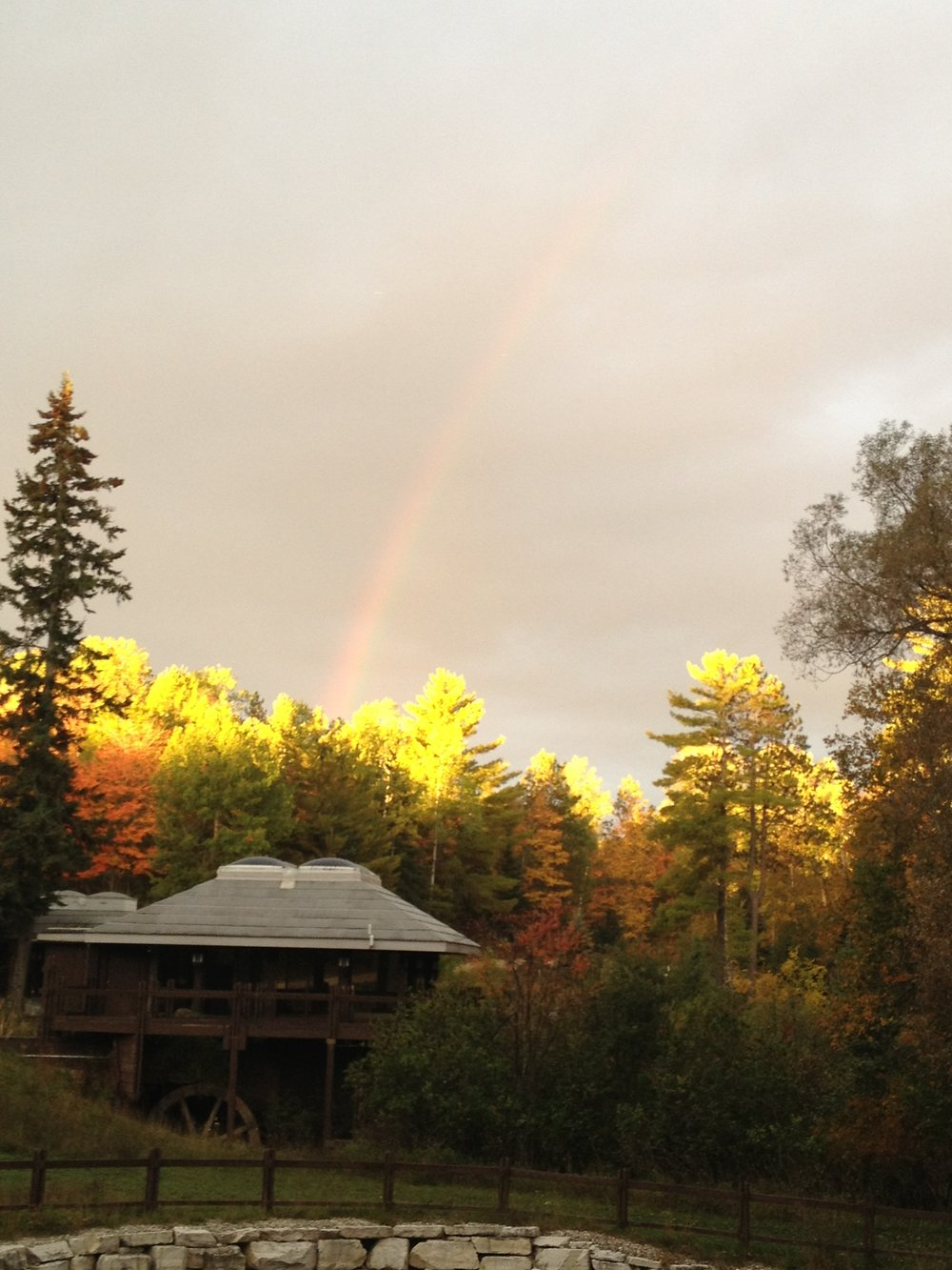 Wheelhouse with rainbow in autumn.jpg