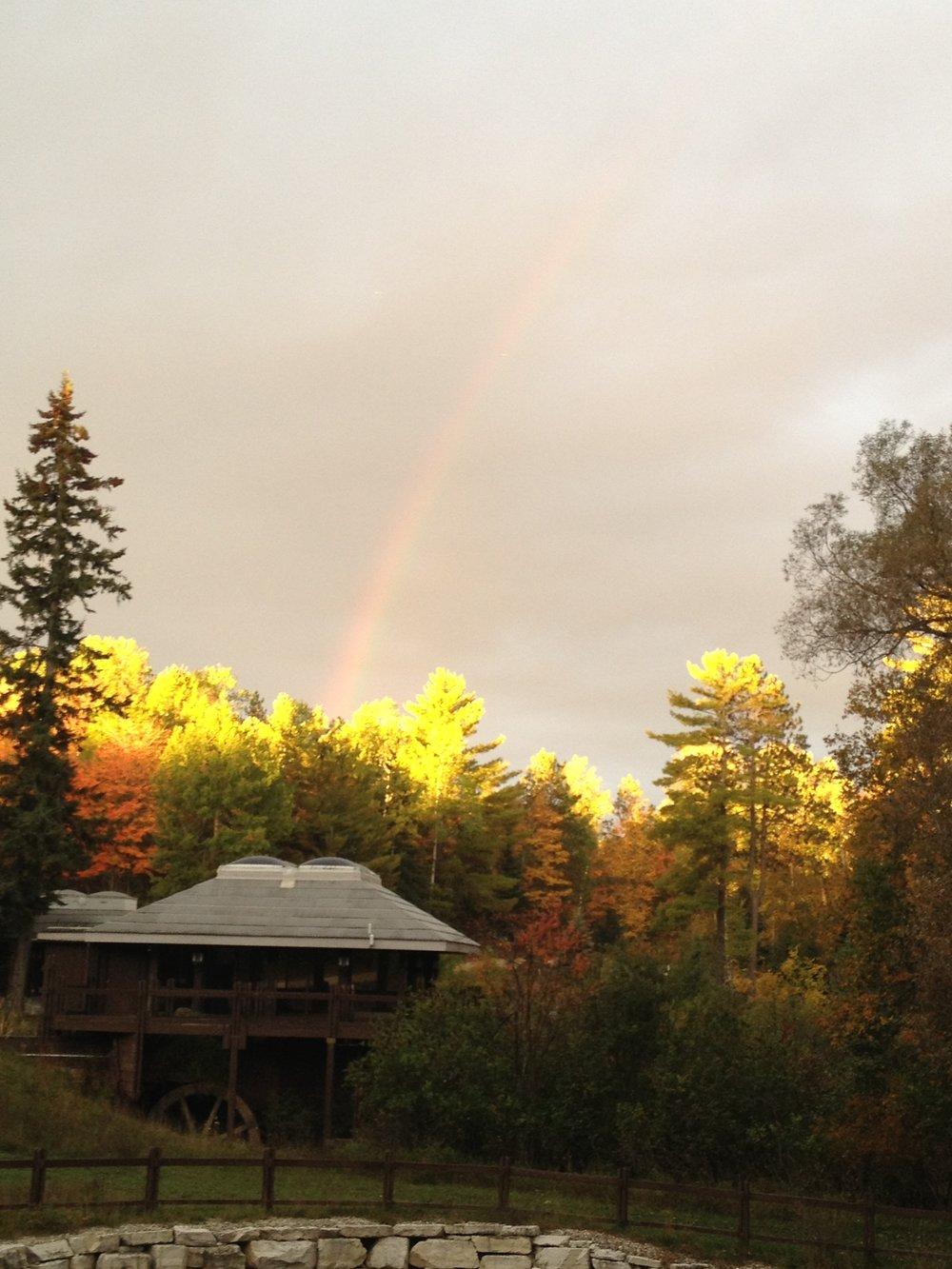 Wheelhouse with rainbow in autumn.jpg