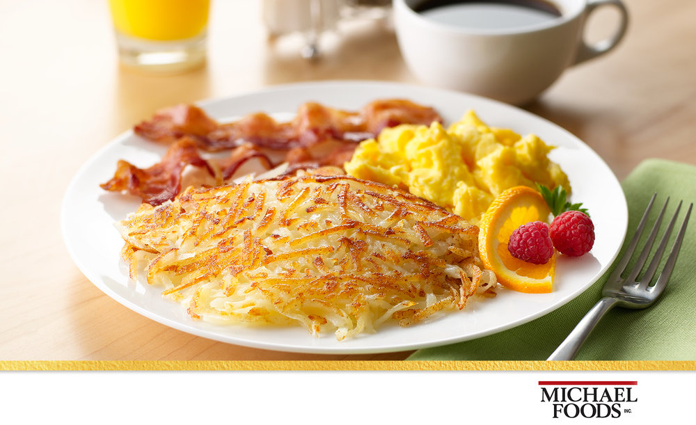 Hashbrowns_With_Eggs_And_Bacon (1).jpg