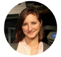 Rachel Dutton       Assistant Professor        rjdutton@ucsd.edu         @racheljdutton