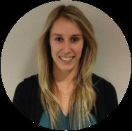 Emily Pierce     Graduate student            e1pierce@ucsd.edu