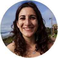 Gillian Belk    Masters student   gbelk@ucsd.edu
