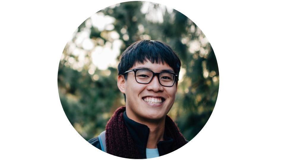 Cong Dihn             MD/PhD student                   cbdinh@ucsd.edu