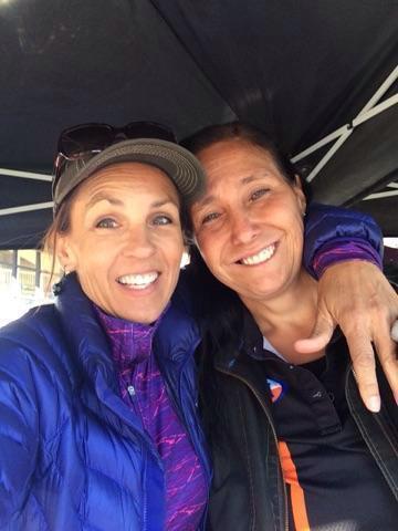race crew -sherry & diana.jpg