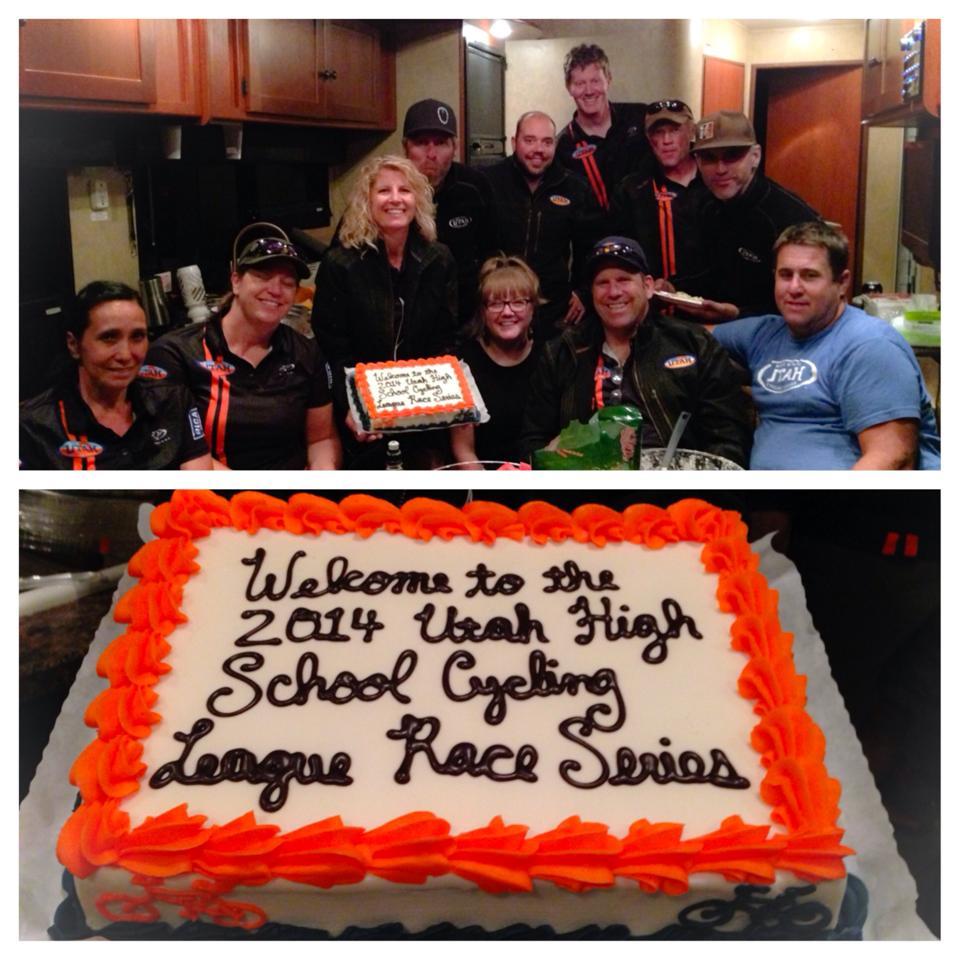 race crew with cake.jpg
