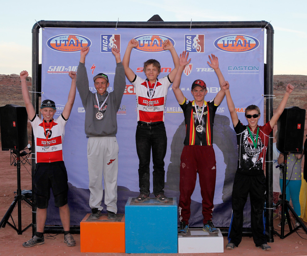 podium jv boys d2.JPG