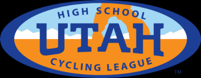 Utah High School Cycling League