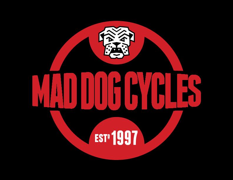 mdc-15yr-logo (1).png