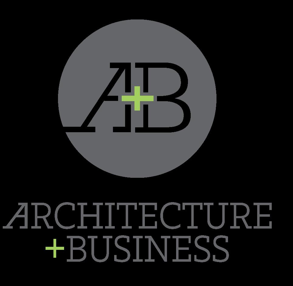 A+B Logo_Vert_Colour.png
