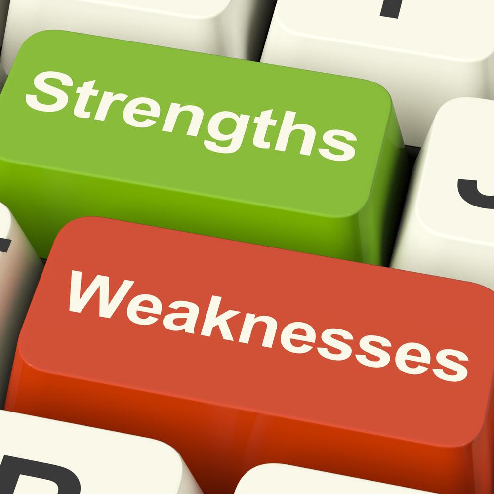 13. weaknesses.jpg