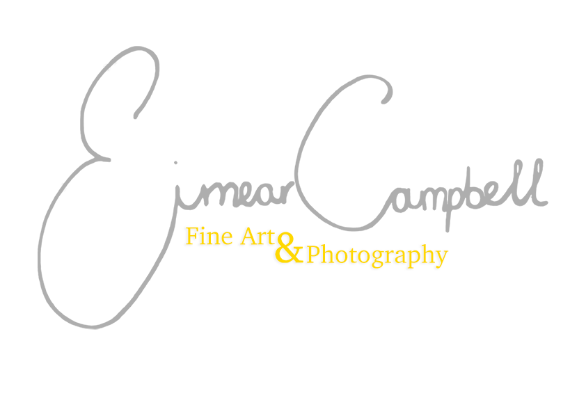 Eimear Campbell Fine Art & Photography
