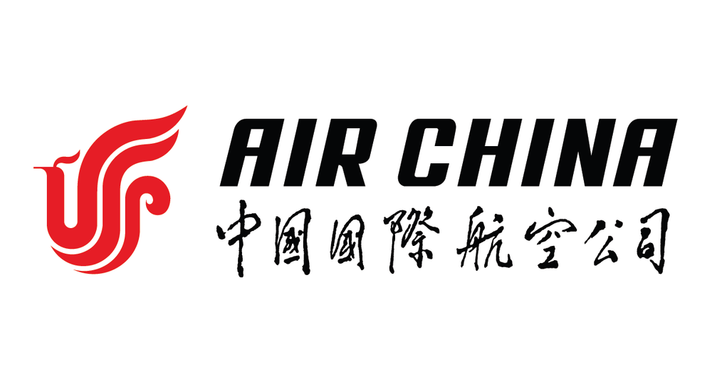 Air-China-logo.png