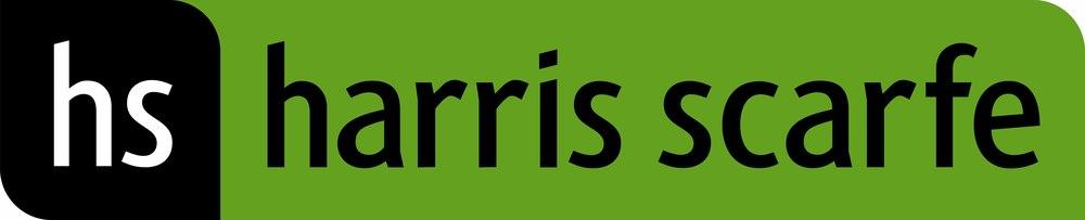 hs_new_logo.jpg