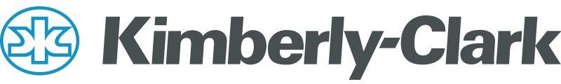 mc_kimberley_clark_logo_800x120.jpg