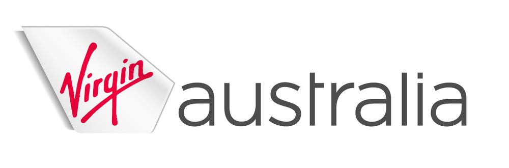 Virgin Australia logo.jpg