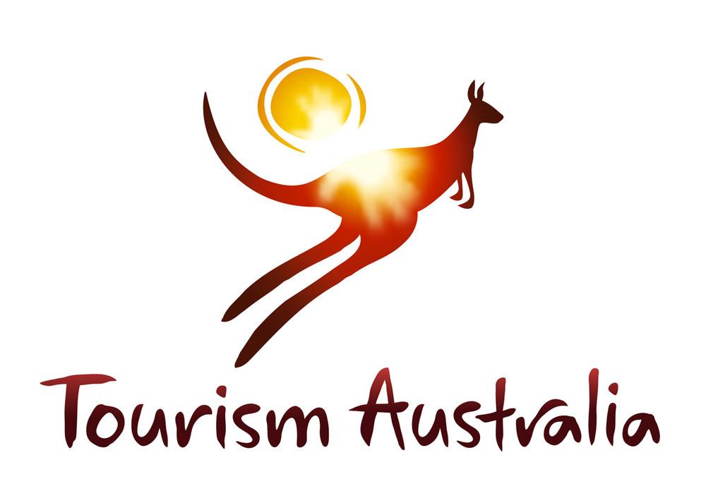 australia-tourism-logo.jpg