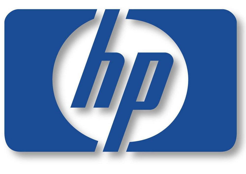 hp-logo-big.jpg