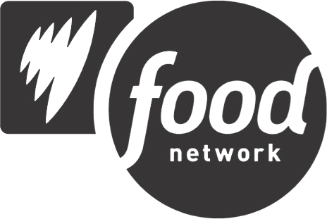 SBS_Food_Network_logo (1).png