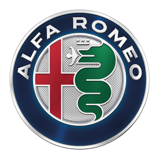 Alpha romeo.png