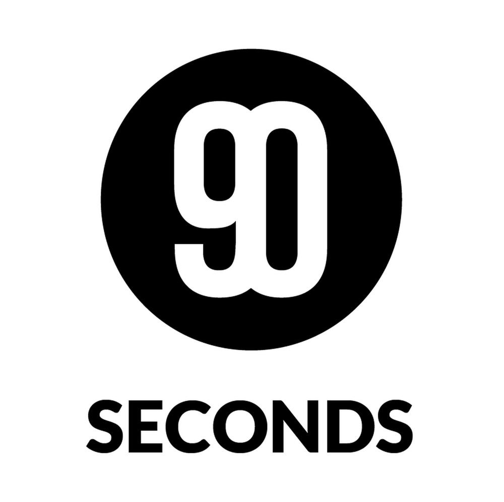 90-Seconds-Logo-Black-on-White.png